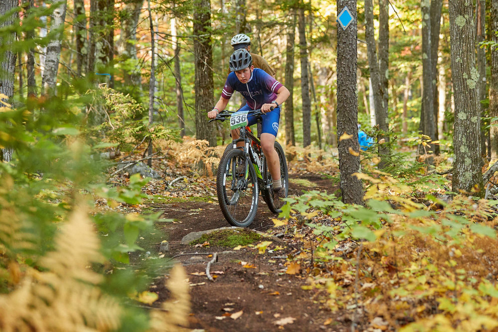 Mountain Biking at Dublin School - October 12, 2016  - 51805 - 000126.jpg