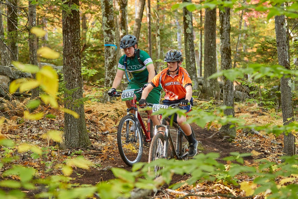 Mountain Biking at Dublin School - October 12, 2016  - 51817 - 000127.jpg