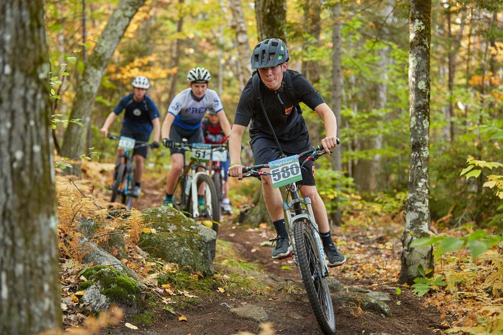 Mountain Biking at Dublin School - October 12, 2016  - 51826 - 000128.jpg