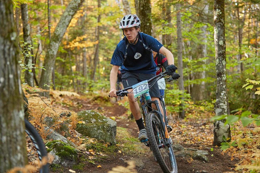 Mountain Biking at Dublin School - October 12, 2016  - 51830 - 000129.jpg
