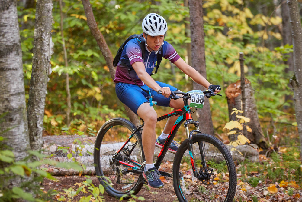 Mountain Biking at Dublin School - October 12, 2016  - 51849 - 000130.jpg