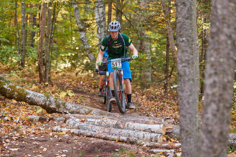 Mountain Biking at Dublin School - October 12, 2016  - 51853 - 000131.jpg