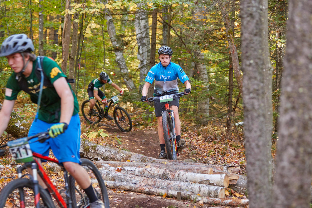 Mountain Biking at Dublin School - October 12, 2016  - 51866 - 000132.jpg