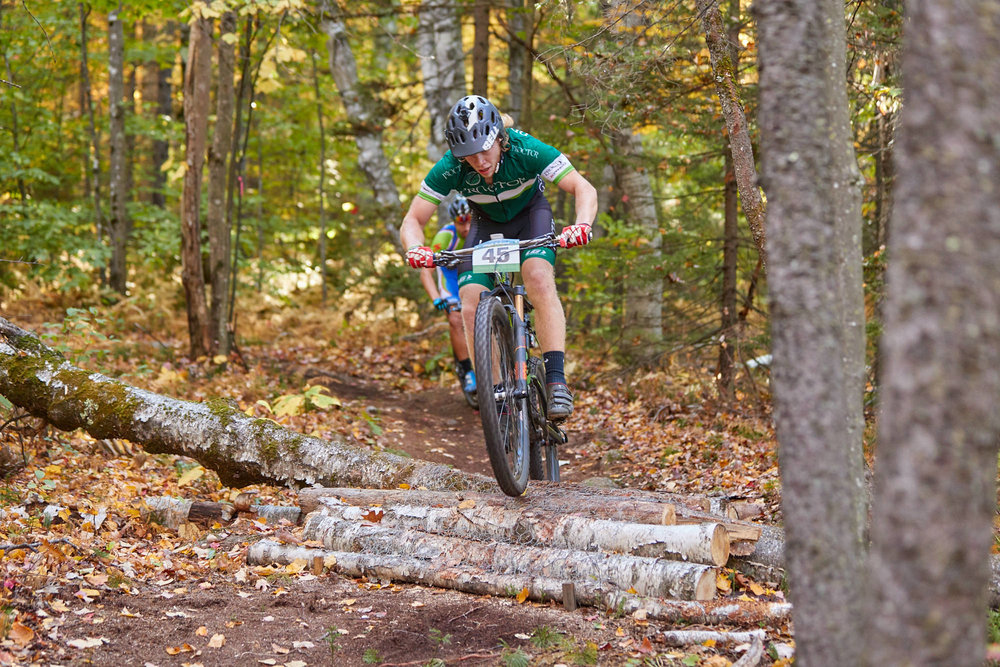Mountain Biking at Dublin School - October 12, 2016  - 51870 - 000133.jpg