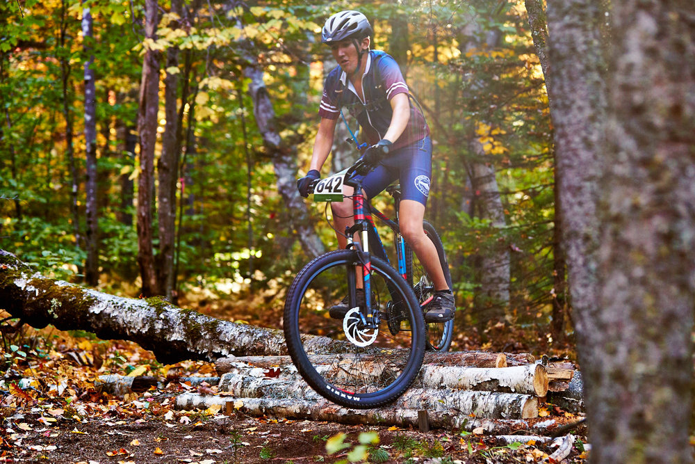 Mountain Biking at Dublin School - October 12, 2016  - 51882 - 000134.jpg