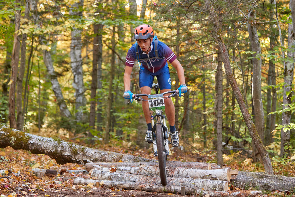 Mountain Biking at Dublin School - October 12, 2016  - 51888 - 000135.jpg