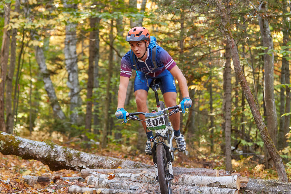 Mountain Biking at Dublin School - October 12, 2016  - 51890 - 000136.jpg