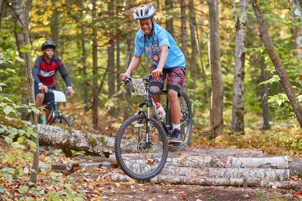 Mountain Biking at Dublin School - October 12, 2016  - 51904 - 000137.jpg