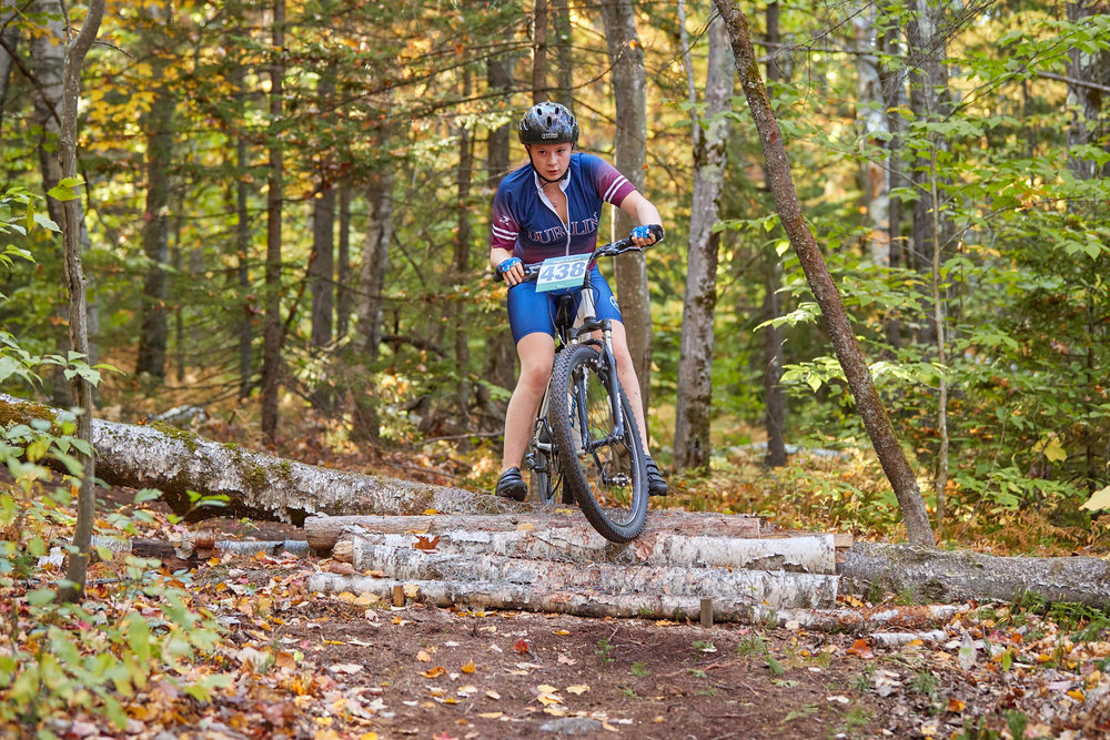 Mountain Biking at Dublin School - October 12, 2016  - 51915 - 000138.jpg