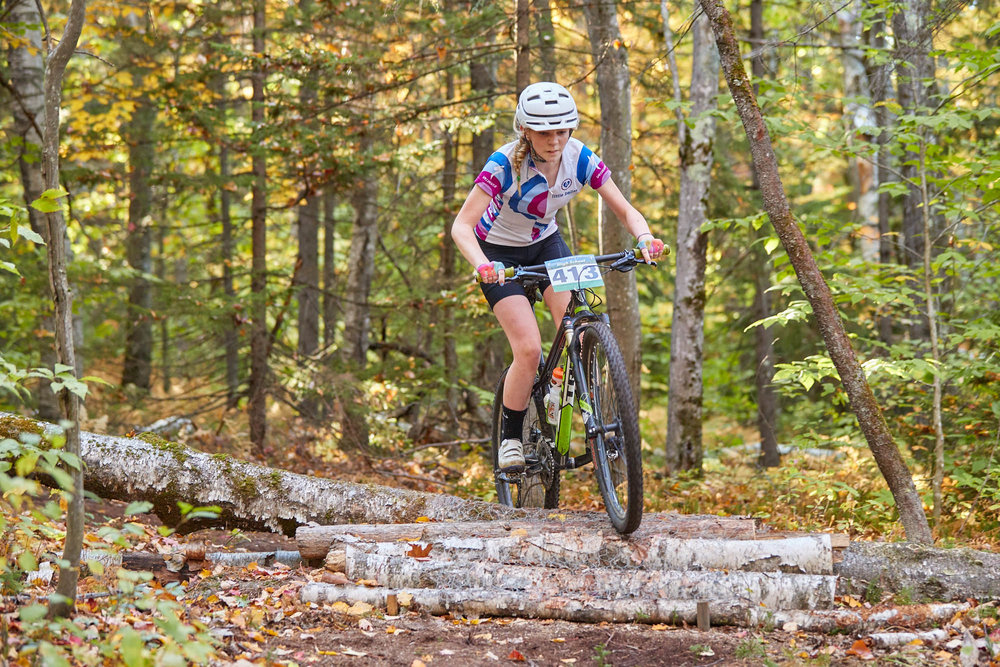 Mountain Biking at Dublin School - October 12, 2016  - 51920 - 000139.jpg