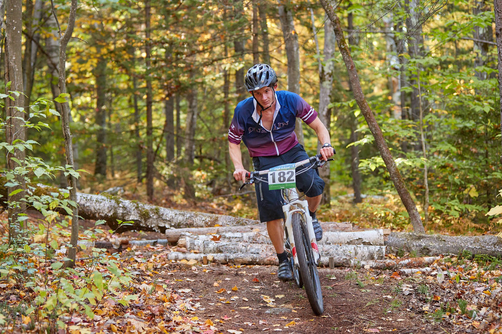 Mountain Biking at Dublin School - October 12, 2016  - 51932 - 000140.jpg