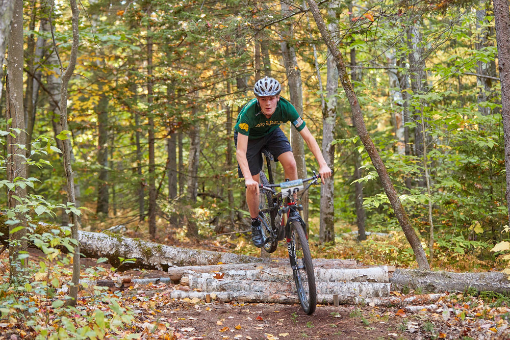 Mountain Biking at Dublin School - October 12, 2016  - 51938 - 000141.jpg