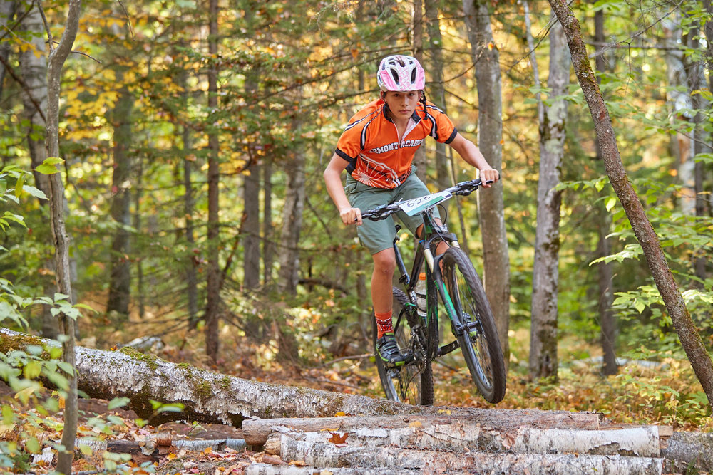 Mountain Biking at Dublin School - October 12, 2016  - 51943 - 000142.jpg