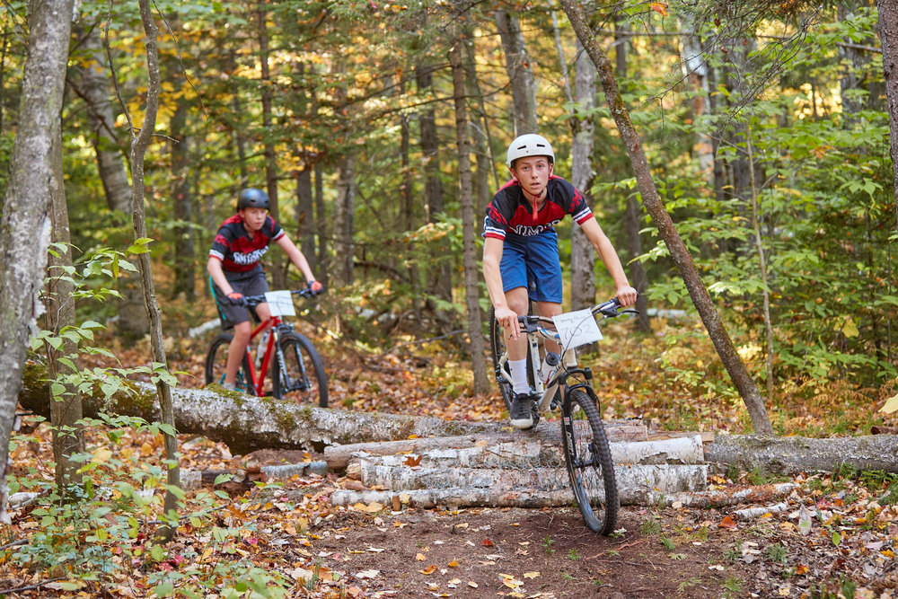 Mountain Biking at Dublin School - October 12, 2016  - 51961 - 000143.jpg