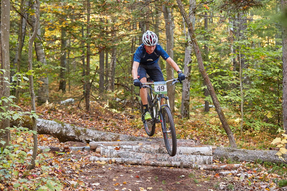 Mountain Biking at Dublin School - October 12, 2016  - 51979 - 000144.jpg