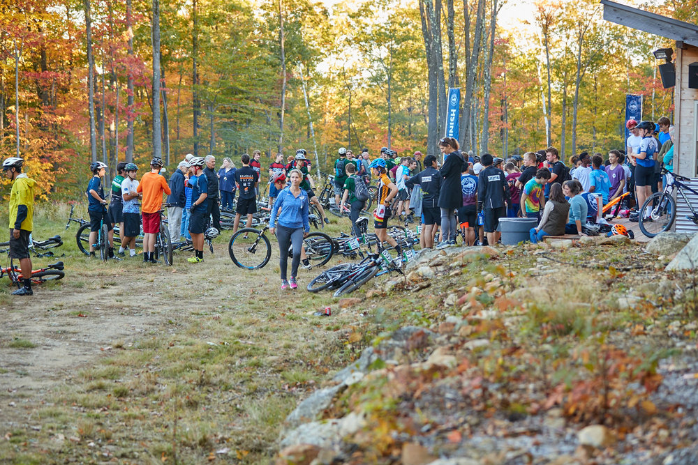 Mountain Biking at Dublin School - October 12, 2016  - 51986 - 000145.jpg