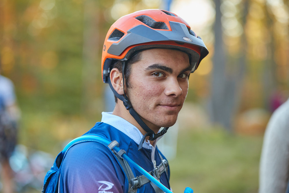 Mountain Biking at Dublin School - October 12, 2016  - 52017 - 000153.jpg