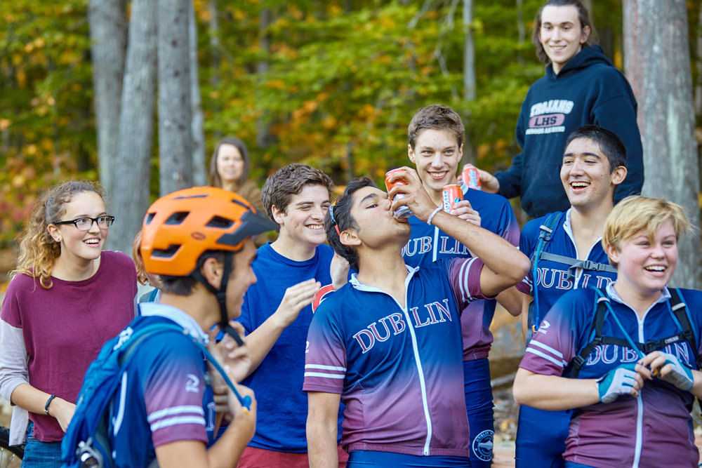 Mountain Biking at Dublin School - October 12, 2016  - 52048 - 000158 1.jpg
