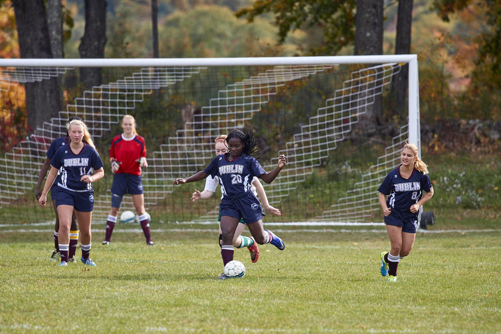Girls Varsity Soccer vs. High Mowing School - October 15, 2016  - 001.jpg