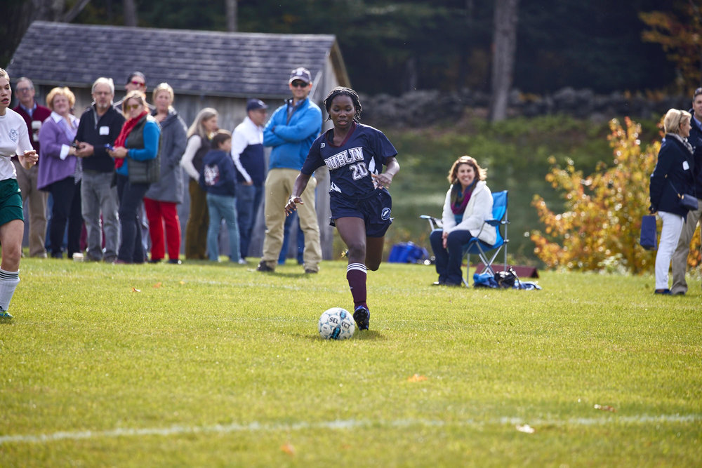Girls Varsity Soccer vs. High Mowing School - October 15, 2016  - 003.jpg