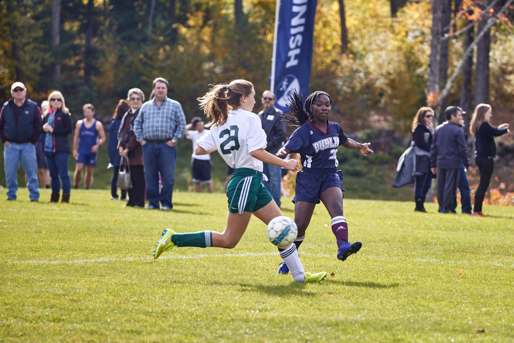 Girls Varsity Soccer vs. High Mowing School - October 15, 2016  - 004.jpg