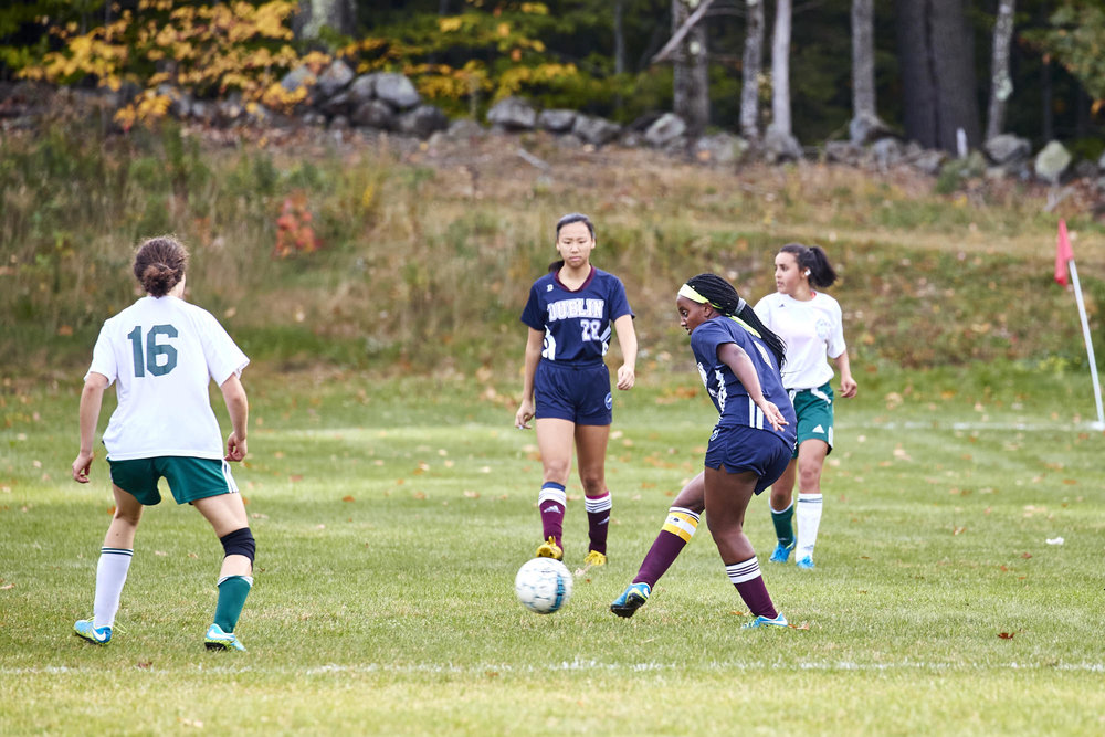 Girls Varsity Soccer vs. High Mowing School - October 15, 2016  - 005.jpg