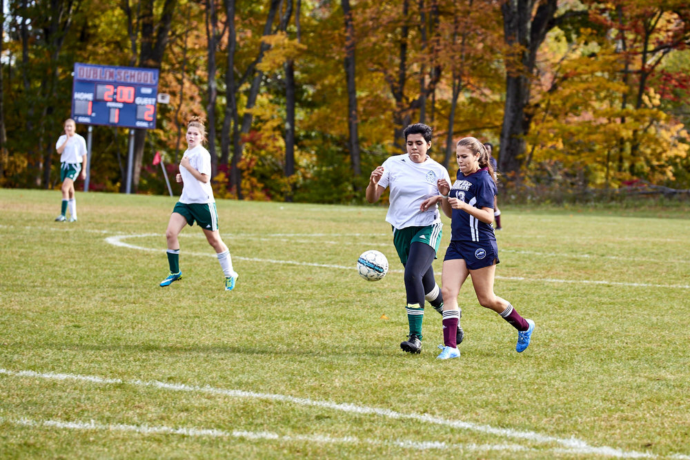 Girls Varsity Soccer vs. High Mowing School - October 15, 2016  - 006.jpg