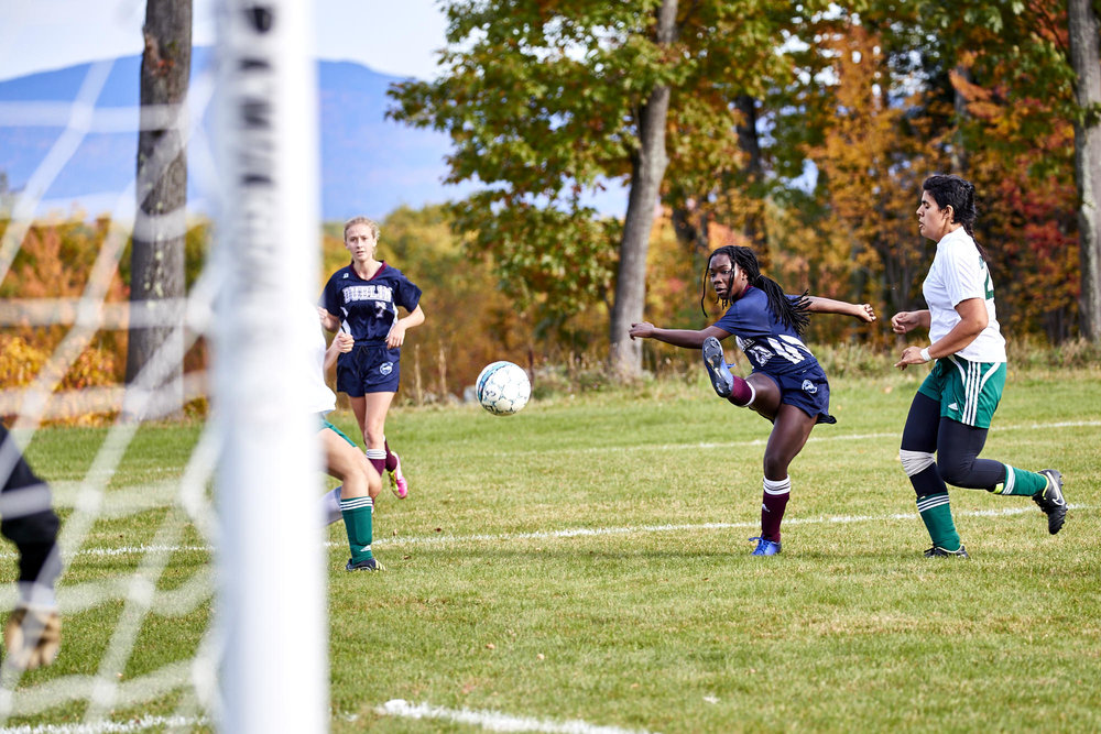 Girls Varsity Soccer vs. High Mowing School - October 15, 2016  - 007.jpg