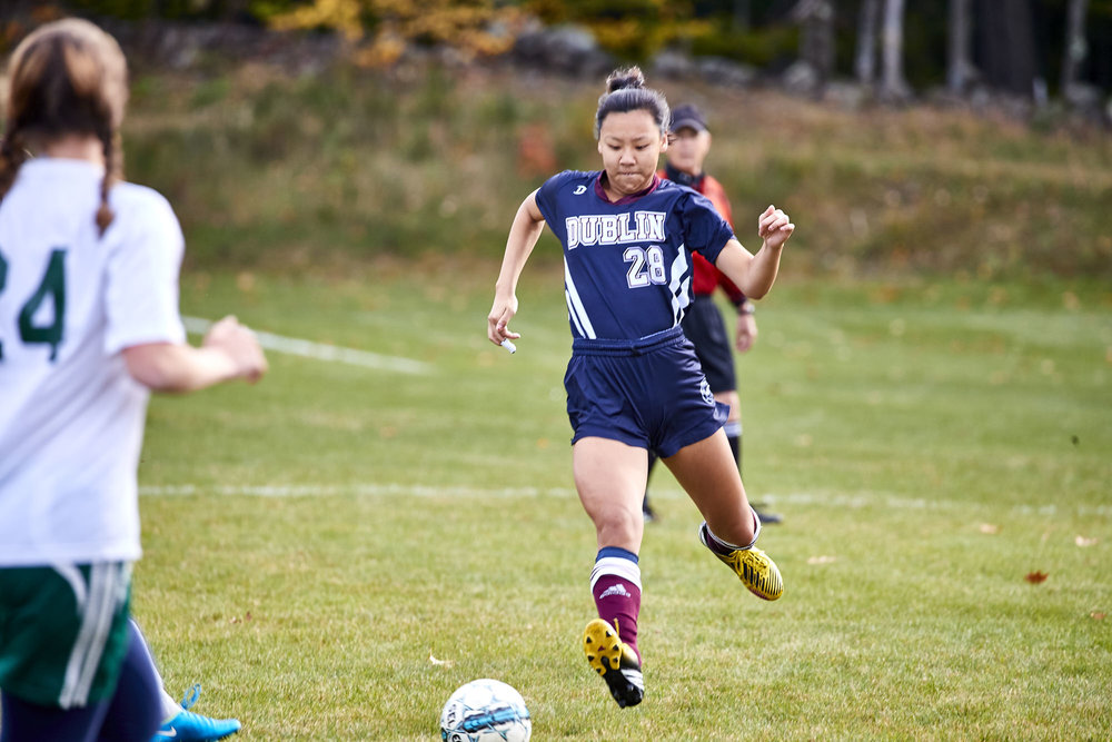 Girls Varsity Soccer vs. High Mowing School - October 15, 2016  - 008.jpg
