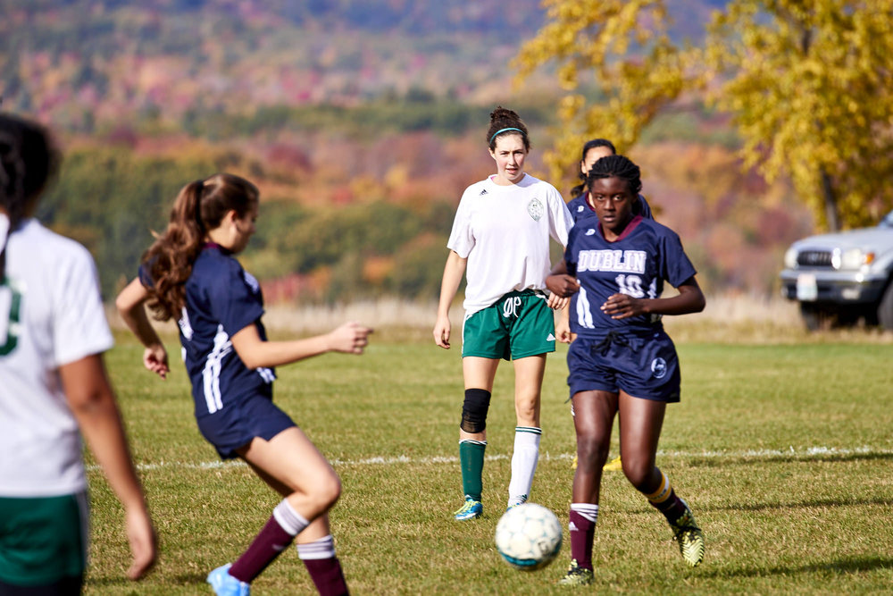 Girls Varsity Soccer vs. High Mowing School - October 15, 2016  - 010.jpg