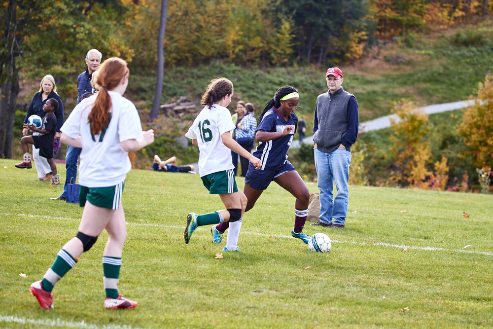 Girls Varsity Soccer vs. High Mowing School - October 15, 2016  - 009.jpg