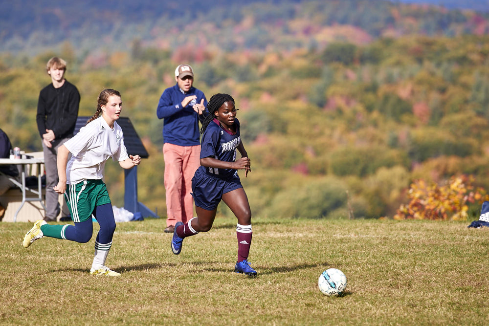 Girls Varsity Soccer vs. High Mowing School - October 15, 2016  - 012.jpg
