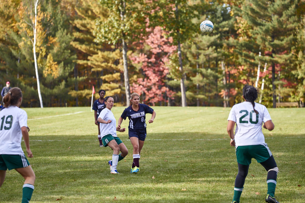 Girls Varsity Soccer vs. High Mowing School - October 15, 2016  - 014.jpg