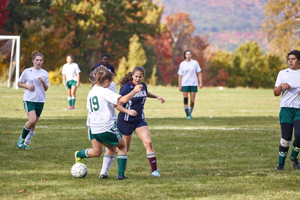 Girls Varsity Soccer vs. High Mowing School - October 15, 2016  - 015.jpg