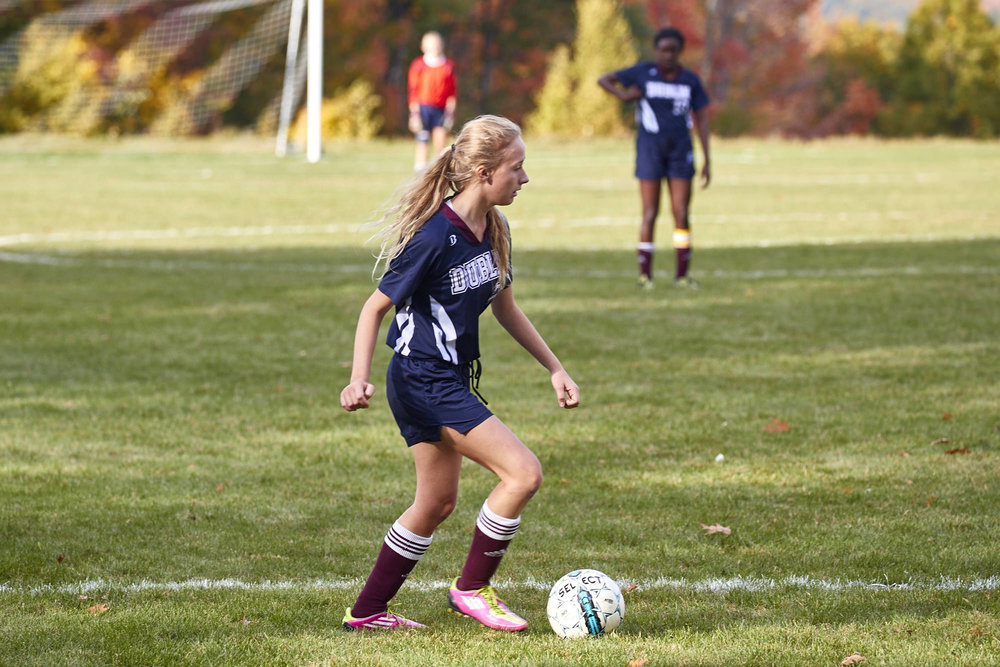 Girls Varsity Soccer vs. High Mowing School - October 15, 2016  - 019.jpg