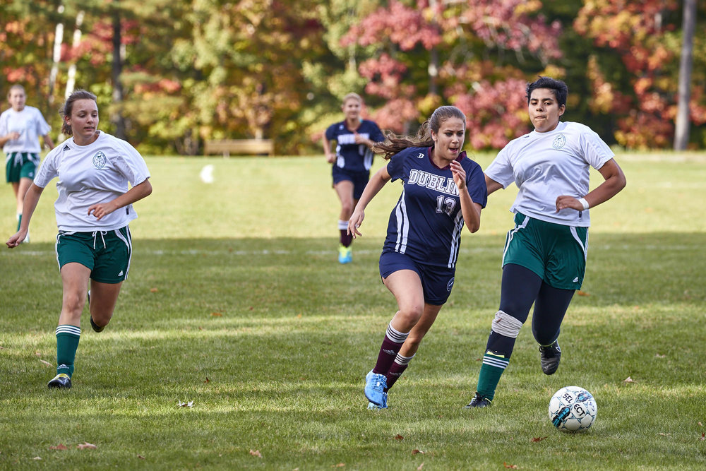Girls Varsity Soccer vs. High Mowing School - October 15, 2016  - 020.jpg