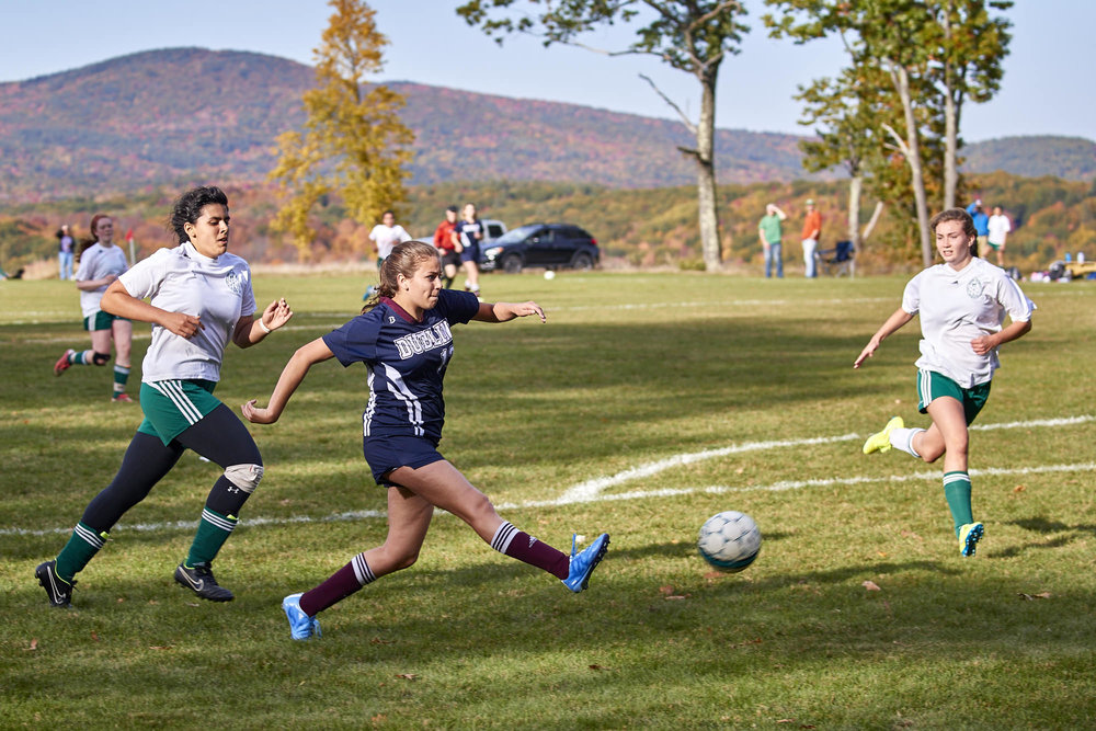 Girls Varsity Soccer vs. High Mowing School - October 15, 2016  - 021.jpg