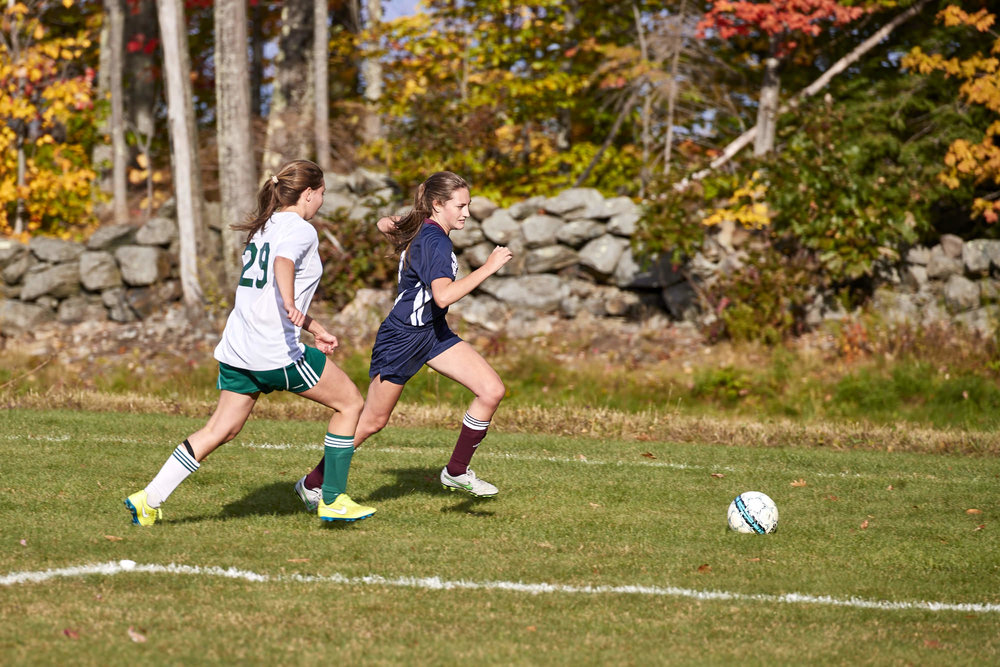 Girls Varsity Soccer vs. High Mowing School - October 15, 2016  - 022.jpg