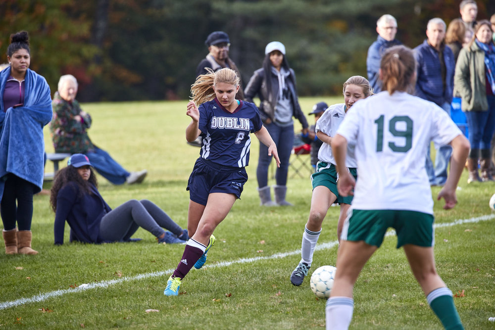 Girls Varsity Soccer vs. High Mowing School - October 15, 2016  - 023.jpg
