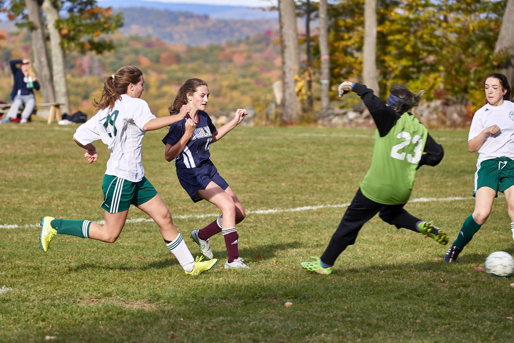 Girls Varsity Soccer vs. High Mowing School - October 15, 2016  - 024.jpg