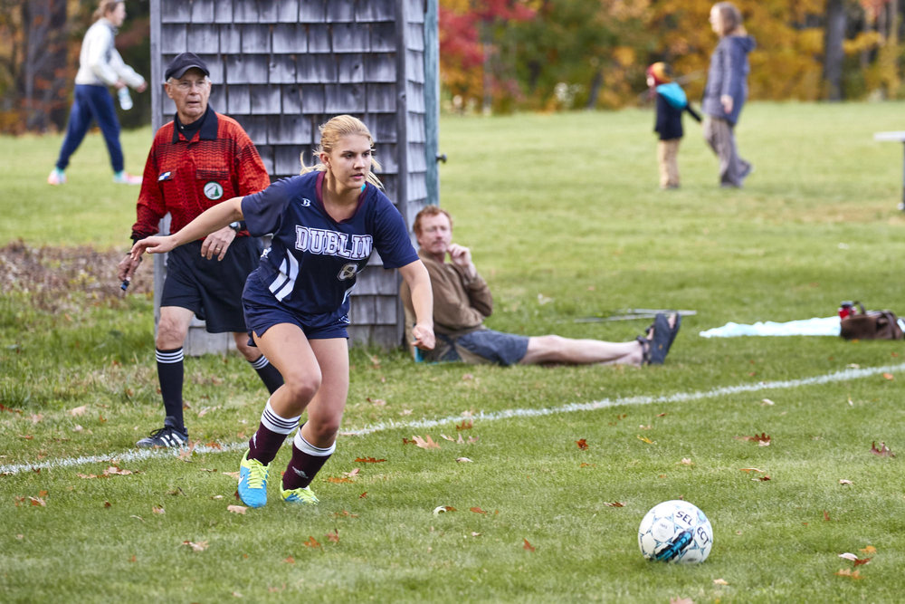 Girls Varsity Soccer vs. High Mowing School - October 15, 2016  - 026.jpg