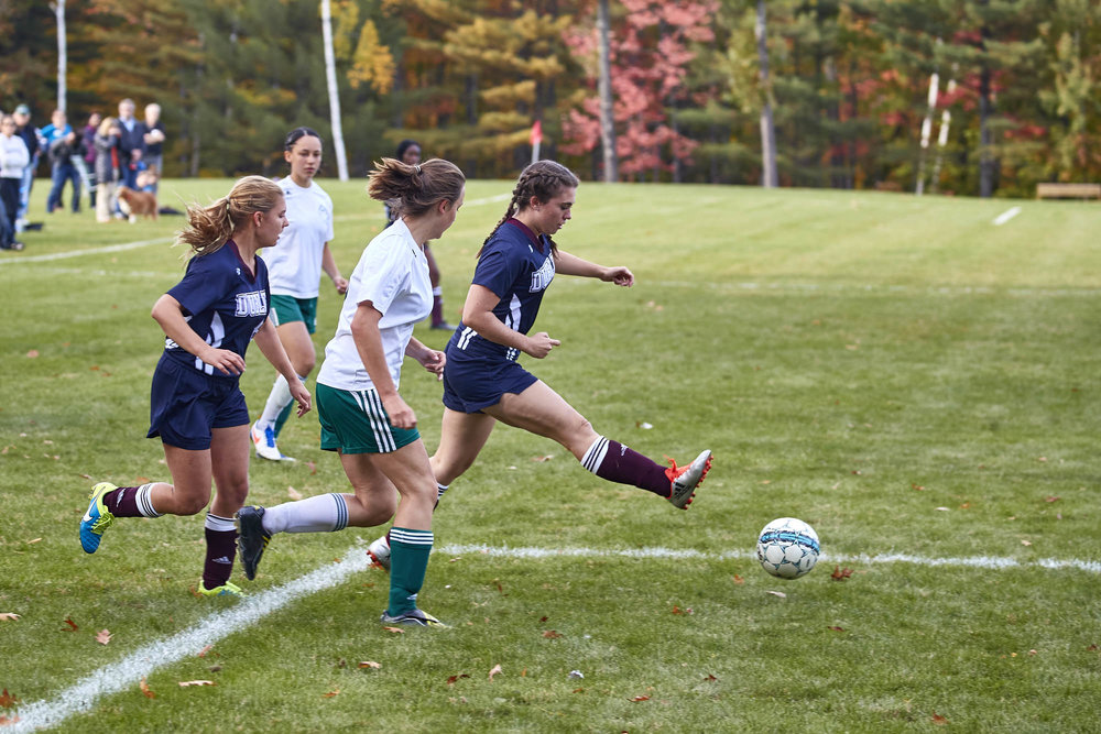 Girls Varsity Soccer vs. High Mowing School - October 15, 2016  - 027.jpg