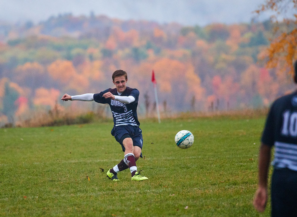 Boys Varsity Soccer vs. Paulo Freire Social Justice Charter School - October 21, 2016   - 52482.jpg