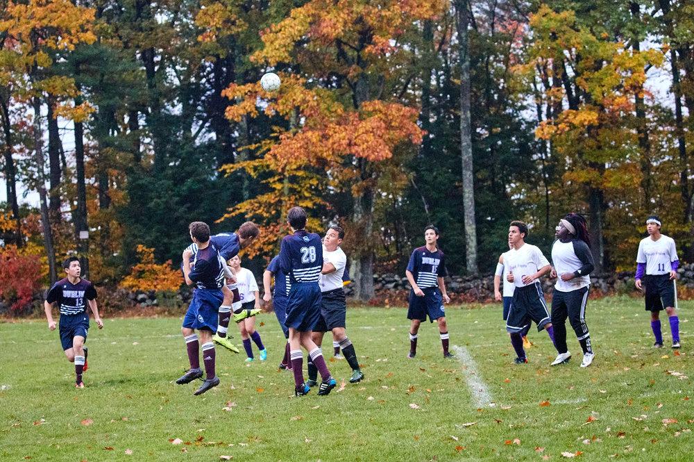 Boys Varsity Soccer vs. Paulo Freire Social Justice Charter School - October 21, 2016   - 52542.jpg