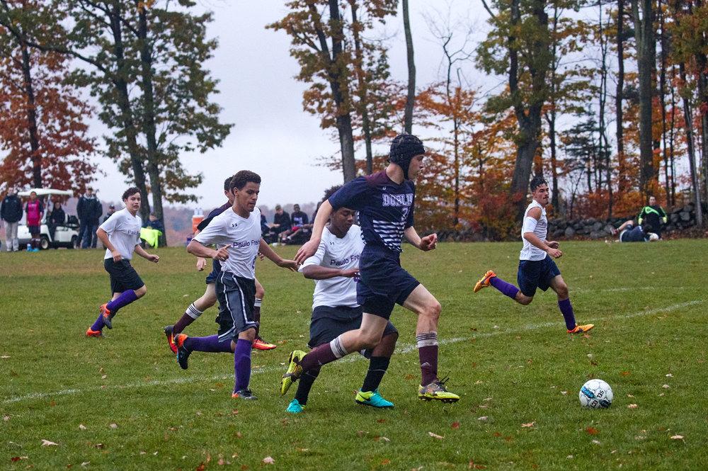 Boys Varsity Soccer vs. Paulo Freire Social Justice Charter School - October 21, 2016   - 52561.jpg