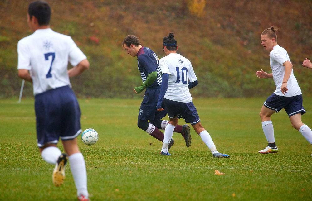 Boys Varsity Soccer vs. Rocky Hill School - October 22, 2016   - 52616.jpg