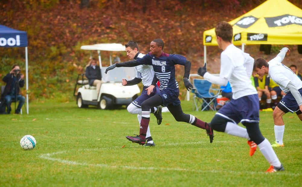 Boys Varsity Soccer vs. Rocky Hill School - October 22, 2016   - 52680.jpg