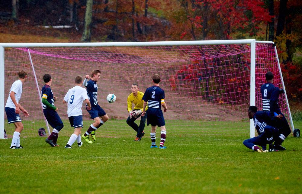 Boys Varsity Soccer vs. Rocky Hill School - October 22, 2016   - 52727.jpg