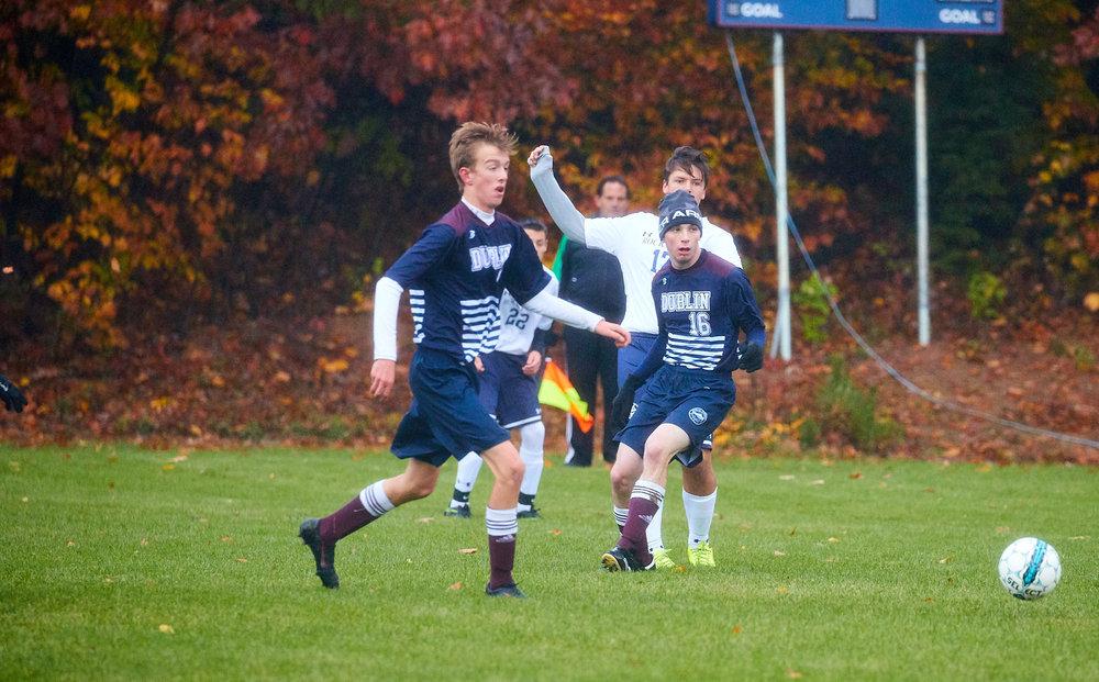 Boys Varsity Soccer vs. Rocky Hill School - October 22, 2016   - 52770.jpg