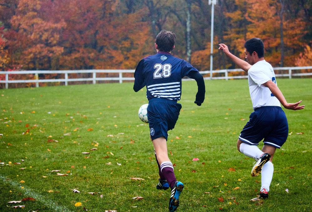 Boys Varsity Soccer vs. Rocky Hill School - October 22, 2016   - 52800.jpg
